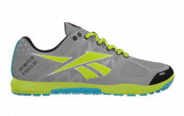 YourReebok - Custom Men Men's Reebok CrossFit Nano 2.0  - 20147 392730