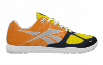 YourReebok - Custom Men Men's Reebok CrossFit Nano 2.0  - 20147 398372