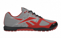 YourReebok - Custom Men Men's Reebok CrossFit Nano 2.0  - 20147 392330