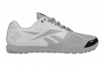 YourReebok - Custom Men Men's Reebok CrossFit Nano 2.0  - 20147 397859