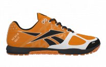 YourReebok - Custom  Men's Reebok CrossFit Nano 2.0  - 20147 391487
