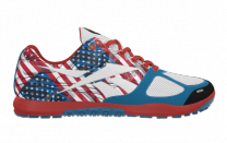 YourReebok - Custom Men Men's Reebok CrossFit Nano 2.0  - 20147 391725