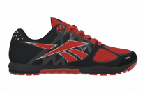 YourReebok - Custom  Men's Reebok CrossFit Nano 2.0  - 20147 397165