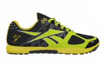 YourReebok - Custom Men Men's Reebok CrossFit Nano 2.0  - 20147 404727