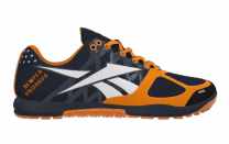 YourReebok - Custom Men Men's Reebok CrossFit Nano 2.0  - 20147 392939