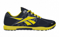 YourReebok - Custom Men Men's Reebok CrossFit Nano 2.0  - 20147 402711