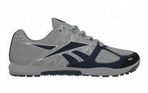 YourReebok - Custom Men Men's Reebok CrossFit Nano 2.0  - 20147 396569