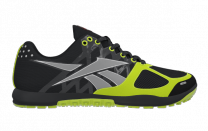 YourReebok - Custom Men Men's Reebok CrossFit Nano 2.0  - 20147 398989