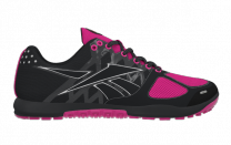 YourReebok - Custom Men Men's Reebok CrossFit Nano 2.0  - 20147 391145