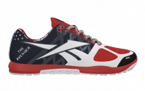 YourReebok - Custom Men Men's Reebok CrossFit Nano 2.0  - 20147 403333