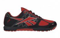 YourReebok - Custom Men Men's Reebok CrossFit Nano 2.0  - 20147 390460