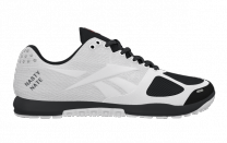 YourReebok - Custom Men Men's Reebok CrossFit Nano 2.0  - 20147 393433