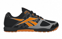 YourReebok - Custom Men Men's Reebok CrossFit Nano 2.0  - 20147 396716