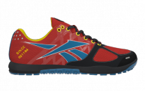 YourReebok - Custom Men Men's Reebok CrossFit Nano 2.0  - 20147 398694