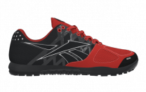 YourReebok - Custom Men Men's Reebok CrossFit Nano 2.0  - 20147 393905