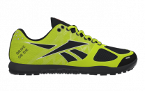 YourReebok - Custom Men Men's Reebok CrossFit Nano 2.0  - 20147 392401