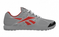 YourReebok - Custom Men Men's Reebok CrossFit Nano 2.0  - 20147 400163