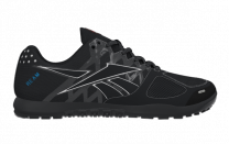 YourReebok - Custom Men Men's Reebok CrossFit Nano 2.0  - 20147 392953