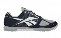 YourReebok - Custom Men Men's Reebok CrossFit Nano 2.0  - 20147 399227