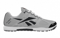 YourReebok - Custom Men Men's Reebok CrossFit Nano 2.0  - 20147 393384