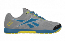 YourReebok - Custom Men Men's Reebok CrossFit Nano 2.0  - 20147 405285