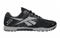 YourReebok - Custom Men Men's Reebok CrossFit Nano 2.0  - 20147 398413