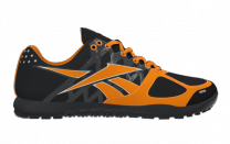 YourReebok - Custom Men Men's Reebok CrossFit Nano 2.0  - 20147 402282