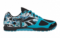 YourReebok - Custom Men Men's Reebok CrossFit Nano 2.0  - 20147 404831