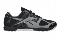 YourReebok - Custom Men Men's Reebok CrossFit Nano 2.0  - 20147 395951