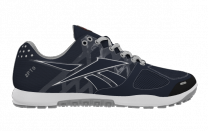 YourReebok - Custom Men Men's Reebok CrossFit Nano 2.0  - 20147 404878