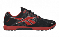 YourReebok - Custom Men Men's Reebok CrossFit Nano 2.0  - 20147 391146