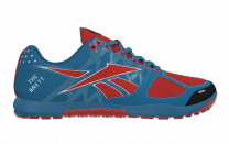 YourReebok - Custom Men Men's Reebok CrossFit Nano 2.0  - 20147 393546