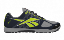 YourReebok - Custom Men Men's Reebok CrossFit Nano 2.0  - 20147 399715