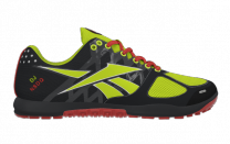 YourReebok - Custom  Men's Reebok CrossFit Nano 2.0  - 20147 396795