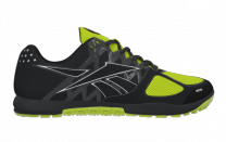 YourReebok - Custom Men Men's Reebok CrossFit Nano 2.0  - 20147 394002