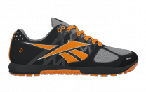 YourReebok - Custom Men Men's Reebok CrossFit Nano 2.0  - 20147 403551