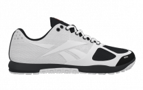 YourReebok - Custom Men Men's Reebok CrossFit Nano 2.0  - 20147 397932