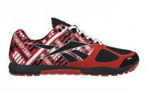 YourReebok - Custom Men Men's Reebok CrossFit Nano 2.0  - 20147 395649