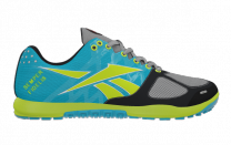 YourReebok - Custom Men Men's Reebok CrossFit Nano 2.0  - 20147 390597