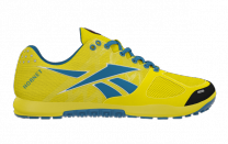 YourReebok - Custom Men Men's Reebok CrossFit Nano 2.0  - 20147 392097