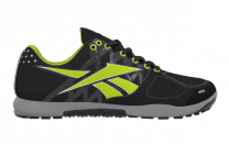 YourReebok - Custom Men Men's Reebok CrossFit Nano 2.0  - 20147 398677