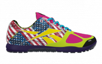 YourReebok - Custom Men Men's Reebok CrossFit Nano 2.0  - 20147 397105
