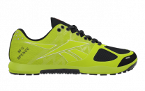YourReebok - Custom Men Men's Reebok CrossFit Nano 2.0  - 20147 398742