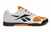 YourReebok - Custom Men Men's Reebok CrossFit Nano 2.0  - 20147 402793