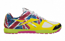 YourReebok - Custom Men Men's Reebok CrossFit Nano 2.0  - 20147 399351