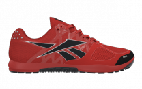 YourReebok - Custom Men Men's Reebok CrossFit Nano 2.0  - 20147 400112