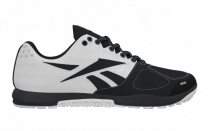 YourReebok - Custom Men Men's Reebok CrossFit Nano 2.0  - 20147 404483
