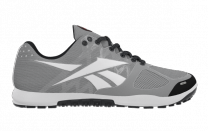 YourReebok - Custom Men Men's Reebok CrossFit Nano 2.0  - 20147 398266