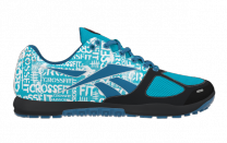 YourReebok - Custom Men Men's Reebok CrossFit Nano 2.0  - 20147 401198