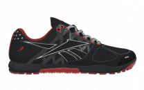 YourReebok - Custom Men Men's Reebok CrossFit Nano 2.0  - 20147 399390